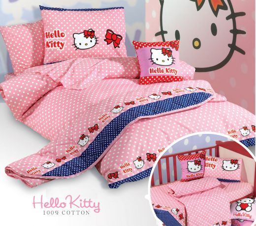 HELLO KITTY POIS �������������