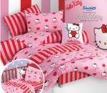 HELLO KITTY CUORE BEBE ΚΟΥΒΡ-ΛΙ