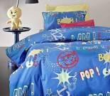 NIMA KIDS BOOM POP 01