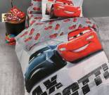 NEF NEF DISNEY CARS MAX THROTTLE ΠΑΠΛΩΜΑΤΟΘΗΚΗ