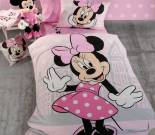 NEF NEF DISNEY MINNIE CUTE